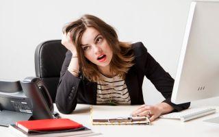 Как успокоиться в стрессовой ситуации – рекомендации психологов и практические советы