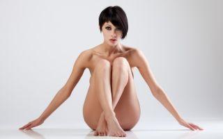 Какой лучше крем для депиляции – краткий обзор самых популярных косметических средств