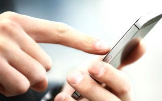 Правила телефонного общения: знание этикета для плодотворных переговоров