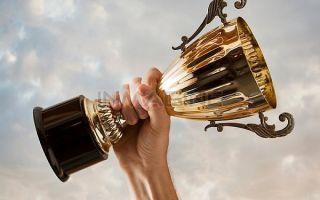 Как мотивировать себя на успех: полезные рекомендации