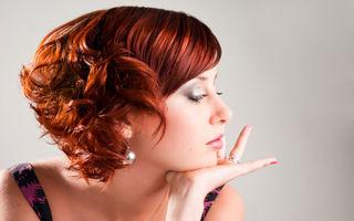 Окрашивание волос хной: советы и секреты для отменного результата