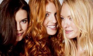 Красивые волосы 2017: фото и видео актуальных стрижек в этом сезоне