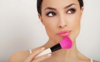 Какой тональный крем самый лучший – советы по выбору лучшего косметического средства