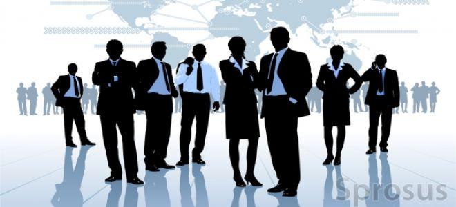 Основные правила делового этикета: советы экспертов