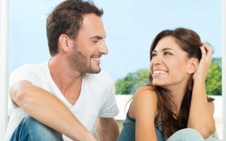 Правила общения с мужчинами: простые советы