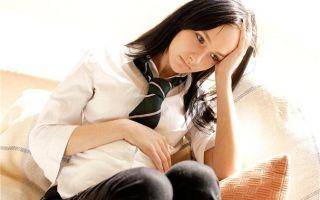 Увольнение беременной женщины: законно ли и когда является допустимым уволить беременную женщину?