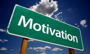 Мотивация на успех: методики достижения цели