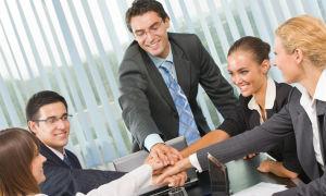 Общение с коллегами: золотые правила общения, возникновение и решение конфликтов