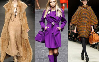 Женские пальто весна 2018: стильные модели и расцветки