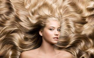 Как отрастить свой цвет волос: советы бывалых