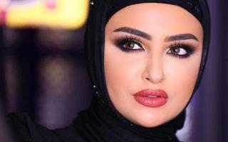Как сделать арабский макияж и заставить всех собой восхищаться