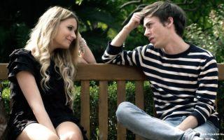 Правила общения с девушкой: советы психологов