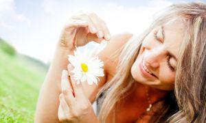 Как понять нравишься ли ты парню: варианты проявления влюбленности, как любят знаки зодиака