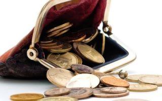 Привлечение денег по фэн шуй: как правильно настроиться и оборудовать зону богатства?