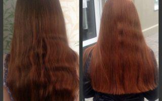 Подравнивание кончиков волос: необходимо ли оно?