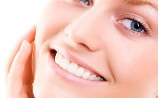 Хороший тональный крем, скрывающий недостатки: отзывы и средства подходящие для проблемной кожи