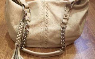 Стильные сумки из Италии: натуральная кожа – преимущества и недостатки