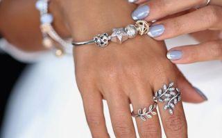 Как правильно носить браслеты: фото примеры модных новинок