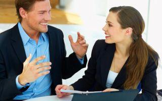 Правильное общение: советы и распространенные ошибки в разговоре