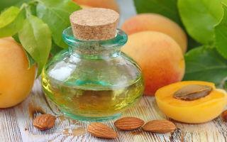 Персик для волос: масло персика для волос и его применение