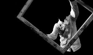 Можно ли носить вещи после умершего человека: суеверия, советы, история