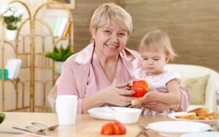 Обязанности няни в семье — виды нянь и их обязанности