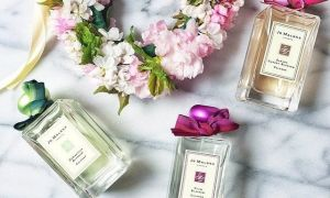 Женские духи: новинки 2017 года, самые лучшие и актуальные ароматы