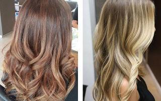 Обесцветить волосы в домашних условиях: способы и рекомендации