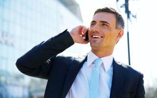 Правила общения по телефону: как быть вежливым и чего ни в коем случае не стоит делать?