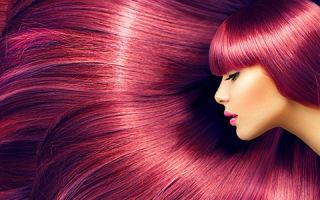 Как пользоваться оттеночным бальзамом для волос: несложные правила для красивых волос