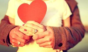 Признаки любви женщины к мужчине, и последствия этого чувства