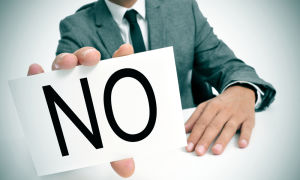 Как отказать руководителю: шесть простых советов