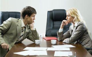Как отказать коллеге вежливо и остаться в хороших отношениях с ним?