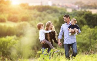 Как сохранить отношения в семье: практические советы