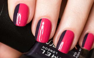 Что нужно для покрытия ногтей гель лаком, чтобы ногти выглядели великолепно?