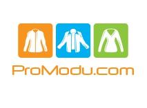 Сайт про моду и стиль