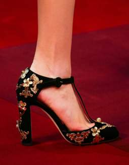 1422530346_fashionable_shoes_of_spring_summer_2015_10