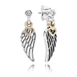 2016-pandora-silver-cubic-zirconia-love-and-guidance-studs-earrings