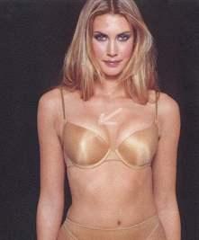 Женская груд маленких размеров фото фото 488-303