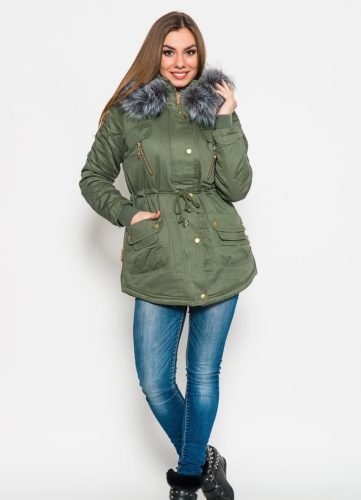 Пальто без подклада (подкладки) (29) 98