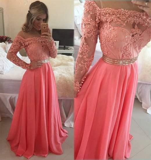 Кружево платье на выпускной