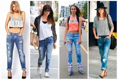 50b2817f7274 Практически все наряды в молодежном стиле демократичны, легко сочетаются  между собой по цвету и моделям, имеют спортивный уклон. К примеру, джинсы  легко ...