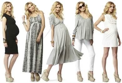 268bee94e84b Не имеет особого значения кокой именно модели платья отдаст свое  предпочтение модница с животиком, главное, чтобы оно было выполнено из  материала яркого ...