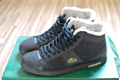 b196e60e1799 С чем носить зимние кроссовки  самые стильные сочетания