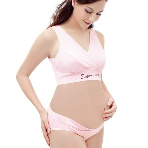 Стильный животик одежда для беременных