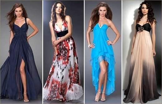 платья оливия уайлд