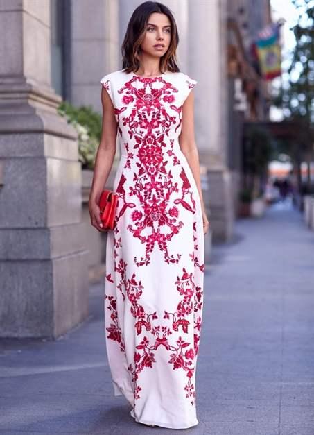 платья 2016 фото новинки купить