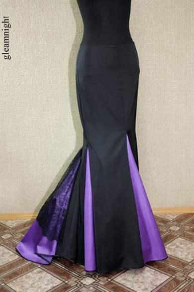 Платье Юбка Купить Москва