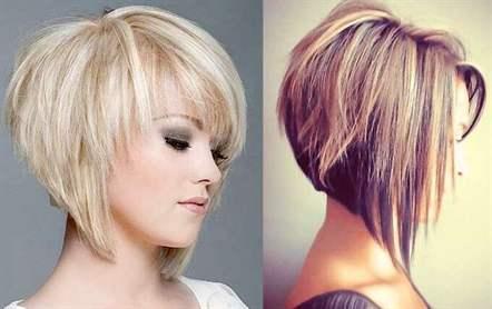 Как сделать себе волнистые волосы 286
