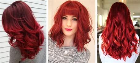 стрижки на средние волосы с челкой фото вытянутое лицо фото